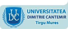 Universitatea Dimitrie Cantemir
